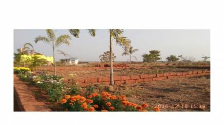 1500 sqft, Plot in Builder Near infocys 2 Info Valley, Bhubaneswar at Rs. 9.6000 Lacs