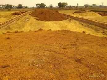 1200 sqft, Plot in Builder Arisol Info Valley, Bhubaneswar at Rs. 7.8000 Lacs