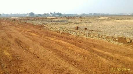 2000 sqft, Plot in Builder Project Info Valley, Bhubaneswar at Rs. 12.0000 Lacs