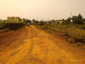 1500 sqft, Plot in Builder Project Janla, Bhubaneswar at Rs. 9.8000 Lacs