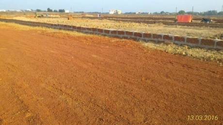 2400 sqft, Plot in Builder Near gita gandhi college Janla, Bhubaneswar at Rs. 16.0000 Lacs