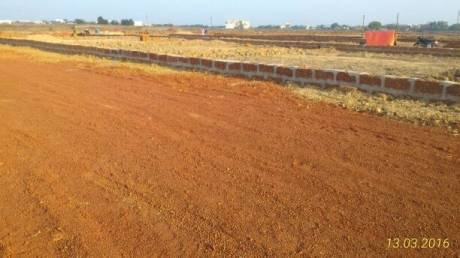 1500 sqft, Plot in Builder Madanpur Janla, Bhubaneswar at Rs. 9.8000 Lacs