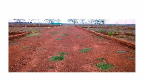1800 sqft, Plot in Builder Gohira chaka Janla, Bhubaneswar at Rs. 13.6000 Lacs