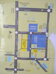 2000 sqft, Plot in Builder Project Info Valley, Bhubaneswar at Rs. 13.0000 Lacs