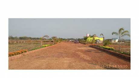 2000 sqft, Plot in Builder Project Info Valley, Bhubaneswar at Rs. 13.2000 Lacs