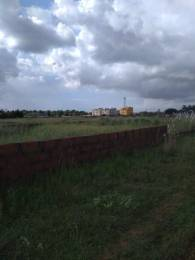 2000 sqft, Plot in Builder Near infocys 2 Info Valley, Bhubaneswar at Rs. 13.0000 Lacs