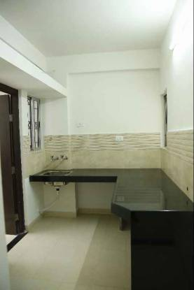 1030 sqft, 2 bhk Apartment in SDPL SDPL Greens Kamptee Road, Nagpur at Rs. 28.7700 Lacs