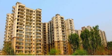 1318 sqft, 3 bhk Apartment in Shree Om Geetanjali Ulwe, Mumbai at Rs. 90.0000 Lacs