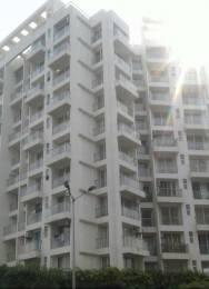597 sqft, 1 bhk Apartment in Jay Signature Elite Ulwe, Mumbai at Rs. 45.0000 Lacs