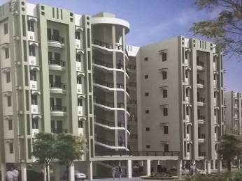 1050 sqft, 2 bhk Apartment in Bilad Bloom Fill Ulwe, Mumbai at Rs. 75.0000 Lacs