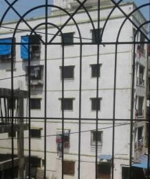 660 sqft, 1 bhk Apartment in Shanti Riddhi Siddhi Apartment Ulwe, Mumbai at Rs. 7000