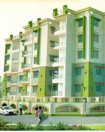 1070 sqft, 2 bhk Apartment in Builder Sidhi View Sevoke Road, Siliguri at Rs. 24.6100 Lacs