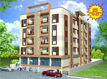853 sqft, 2 bhk Apartment in Builder PARK TOWER Devidanga, Siliguri at Rs. 19.6190 Lacs