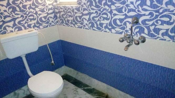 1369 sqft, 3 bhk Apartment in Builder Green Tower Sevoke Road, Siliguri at Rs. 12500