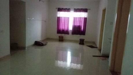 1338 sqft, 3 bhk Apartment in Builder Iskon Bankim Nagar, Siliguri at Rs. 11000