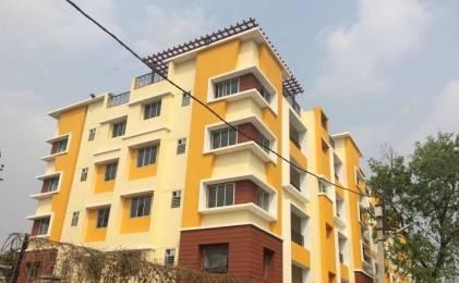 1131 sqft, 2 bhk Apartment in Builder SIDHI EXOTICA Nirmala Convent School Road, Siliguri at Rs. 11000
