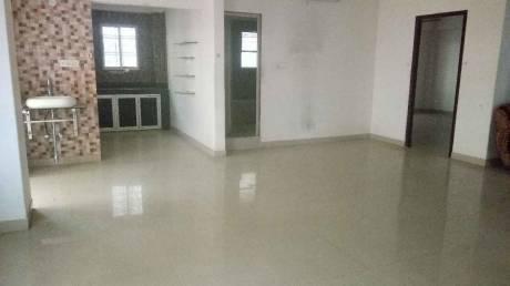 1900 sqft, 3 bhk Apartment in Builder Sai Enclave Jyoti Nagar, Siliguri at Rs. 16000