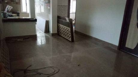 1369 sqft, 3 bhk IndependentHouse in Builder Project Sevoke Road, Siliguri at Rs. 15000