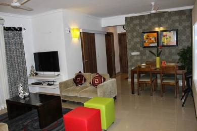 1686 sqft, 3 bhk Apartment in Builder THE NEW ELGIN Don Bosco Colony, Siliguri at Rs. 47.2080 Lacs