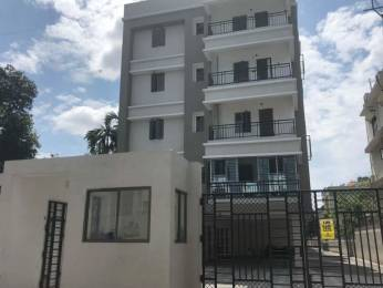 1686 sqft, 3 bhk Apartment in Builder THE NEW ELGIN Don Bosco Road, Siliguri at Rs. 47.2080 Lacs