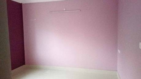 1280 sqft, 3 bhk BuilderFloor in Builder Project Ward 3, Siliguri at Rs. 12000