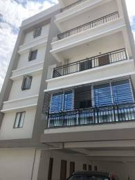 1676 sqft, 3 bhk Apartment in Builder THE NEW ELGIN Don Bosco Road, Siliguri at Rs. 46.9280 Lacs
