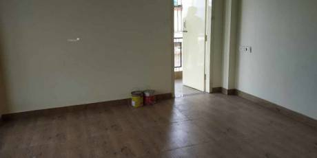 1754 sqft, 4 bhk Apartment in Builder Project Sevoke Road, Siliguri at Rs. 18000