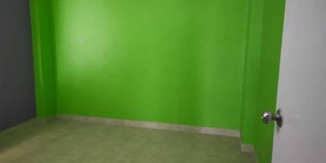 1256 sqft, 3 bhk Apartment in Builder Project Jyoti Nagar, Siliguri at Rs. 12000