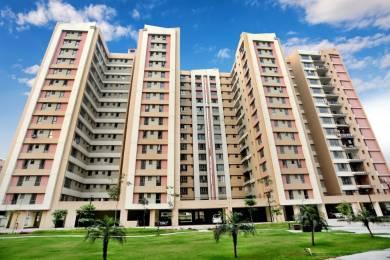 1443 sqft, 3 bhk Apartment in Begraj Group of Companies Silver Oaks Pradhan Nagar, Siliguri at Rs. 16000