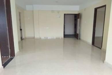 1286 sqft, 3 bhk Apartment in Builder Sidhi Royal Jyoti Nagar, Siliguri at Rs. 33.4360 Lacs