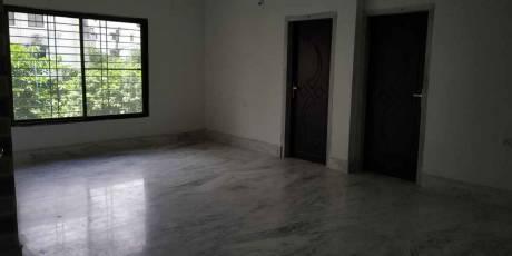 1563 sqft, 3 bhk BuilderFloor in Builder Project Sevoke Road, Siliguri at Rs. 14000