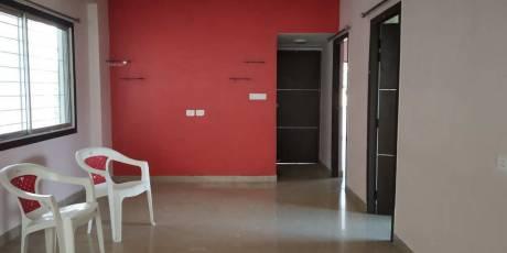 1411 sqft, 3 bhk Apartment in Builder Project Jyoti Nagar, Siliguri at Rs. 14000