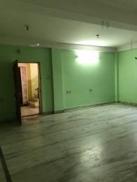 1200 sqft, 3 bhk Apartment in Builder Project Punjabi Para, Siliguri at Rs. 16000