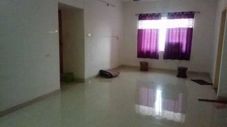 1411 sqft, 3 bhk Apartment in Builder Project Bankim Nagar, Siliguri at Rs. 10000