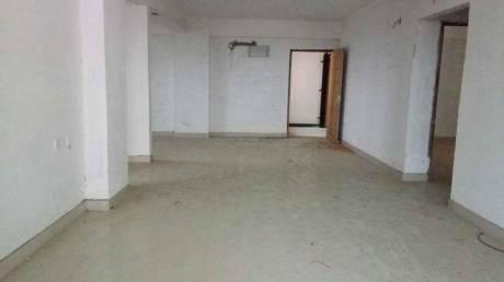 1645 sqft, 3 bhk Apartment in Builder Project Salugara, Siliguri at Rs. 16000