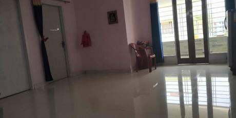 1490 sqft, 3 bhk Apartment in Builder Project Jyoti Nagar, Siliguri at Rs. 12000