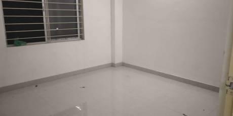 954 sqft, 2 bhk Apartment in Builder Project Sevoke Road, Siliguri at Rs. 10000