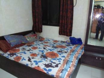 1700 sqft, 3 bhk Apartment in Neelkanth Valley Ghatkopar East, Mumbai at Rs. 70000