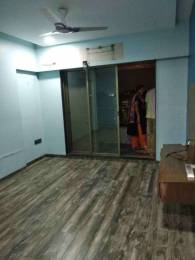 1350 sqft, 3 bhk Apartment in Builder Project Tilak Nagar, Mumbai at Rs. 2.7000 Cr