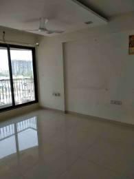 1245 sqft, 3 bhk Apartment in Godrej Central Chembur, Mumbai at Rs. 2.8000 Cr