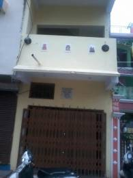 900 sqft, 3 bhk Villa in Builder Project Kotra Sultanabad, Bhopal at Rs. 36.0000 Lacs