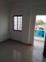 1400 sqft, 3 bhk Apartment in Builder Project Bawadiya Kalan Rohit Nagar, Bhopal at Rs. 38.0000 Lacs
