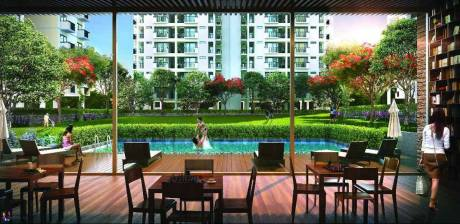 1110 sqft, 2 bhk Apartment in Essel Asha Panchkula Sector 14 Panchkula Extension, Panchkula at Rs. 29.6900 Lacs