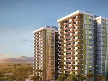 1296 sqft, 2 bhk Apartment in Builder New Haven Sector 37 Bahadurgarh, Bahadurgarh at Rs. 58.0000 Lacs