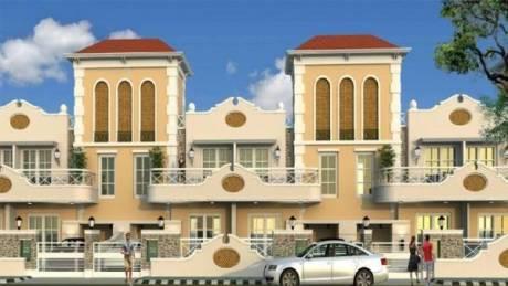 1507 sqft, 3 bhk Villa in Builder ASHA Bahadurgarh Bahadurgarh Bypass, Bahadurgarh at Rs. 40.5000 Lacs
