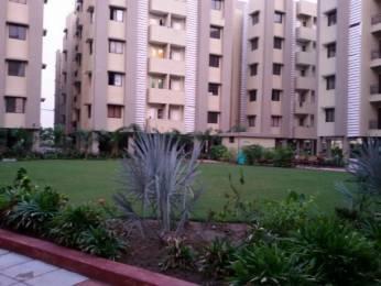 1386 sqft, 3 bhk Apartment in Rudra Aarambh Changodar, Ahmedabad at Rs. 31.0000 Lacs