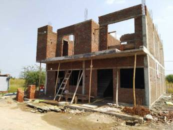 1600 sqft, 3 bhk IndependentHouse in Builder Project AB Bypass Road, Indore at Rs. 37.0000 Lacs