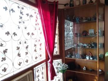 1680 sqft, 3 bhk Apartment in Shipra Royal Tower Shipra Suncity, Ghaziabad at Rs. 21000
