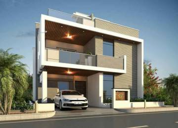 960 sqft, 2 bhk IndependentHouse in Builder Silpa hill view park Achutapuram, Visakhapatnam at Rs. 34.0000 Lacs