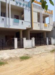 2000 sqft, 3 bhk Villa in Builder Project Pendurthi, Visakhapatnam at Rs. 69.0000 Lacs